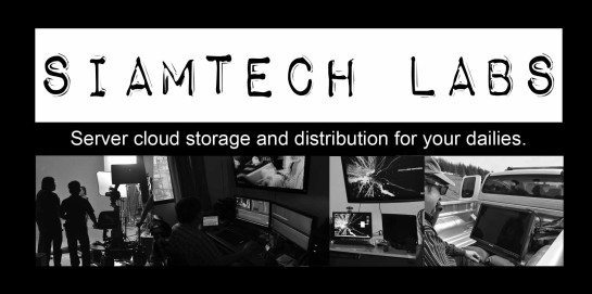 Siam-Tech-Labs-online-file-sharing-transfer-dailies-filiming-post-production-house-thailand-bangkok-al-caudullo