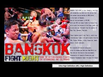 al-caudullo-productions-thailand-bangkok-fight-night-4k-ultra-HD