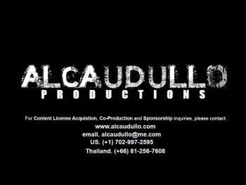 al-caudullo-productions-thailand-content-license-coproduction