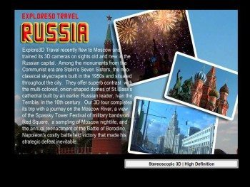 al-caudullo-productions-thailand-explore-3d-travel-moscow-russia