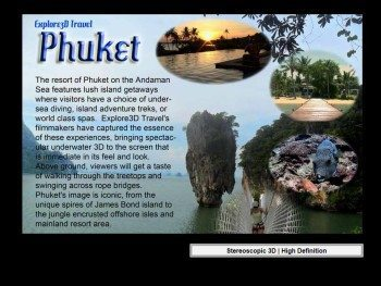 al-caudullo-productions-thailand-explore-3d-travel-phuket-underwater-island