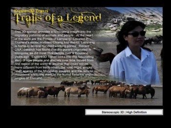 al-caudullo-productions-thailand-thai-ponies-trails-of-a-legend