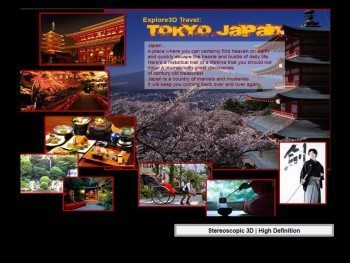 al-caudullo-productions-thailand-tokyo-japan-explore-travel
