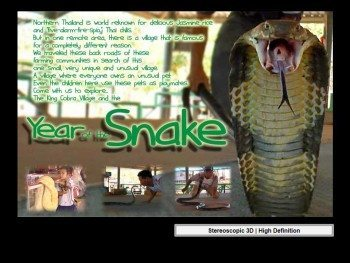 al-caudullo-productions-thailand-year-of-the-snake
