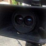 Wide Angle Lens (WAL)