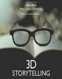 3D-Storytelling-book_captain3d