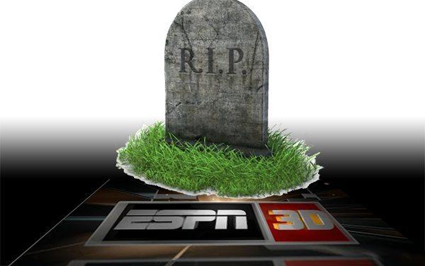 RIP-espn-3d-shuts-down