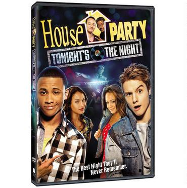 house party game download free