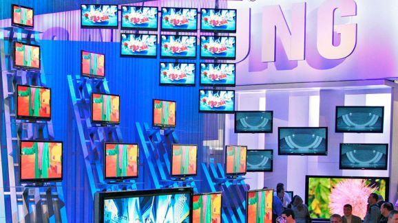 ces-2014-samsung-4k-tv-digital-samurai