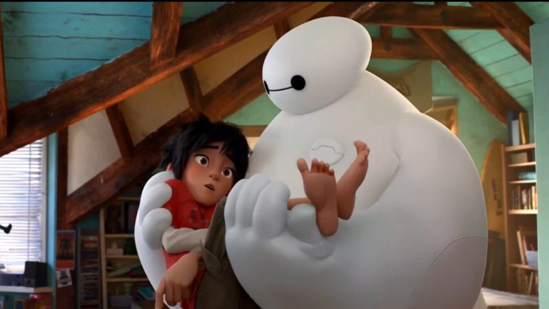 big_hero_6_baymax_hiro_2014