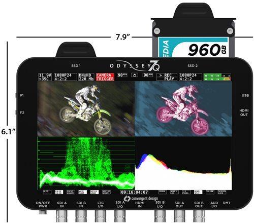 ODYSSEY7Q-convergent-design-prores-recorder