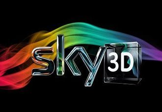 Sky to shut its 3D TV channel-s