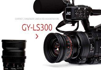 jvc-4k-camera-nab-2015-s