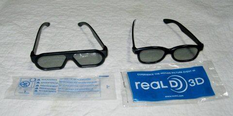masterimage-3d-reald-3d-s