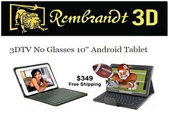 rembrandt-3d-tablet-s