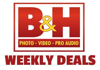 BH-photo-deals-weekly-promotions-al-caudullo