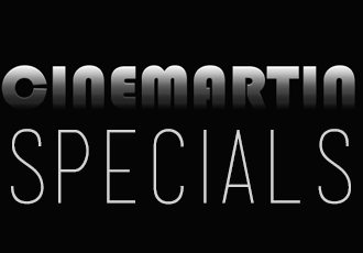 CINEMARTIN SPECIALS