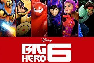 bighero-6-2015-s