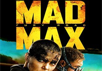 mad-max-3d-fury-road