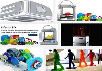 3d-systems-smartest-3d-printer-s