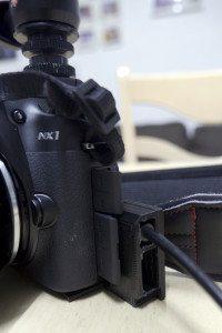 Samsung NX1 HDMI Protector-02-s