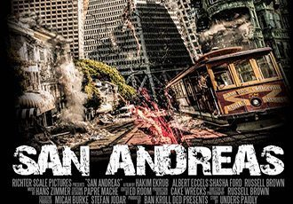 San-Andreas-Film