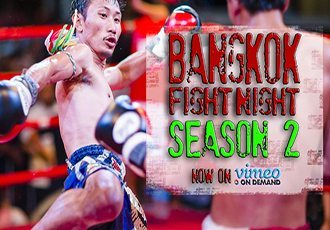 bangkok-fight-night-season-2-series-al-caudullo-productions-mbk-fight2-site-feature