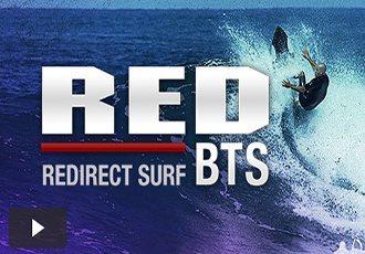 redirect-surf-2015-bts-1-video-s
