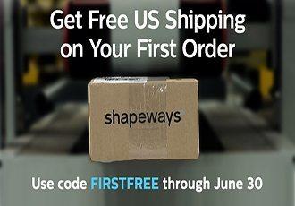 shapeways-free-shipping-3dguy-s