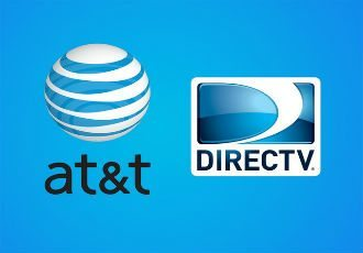 AT&T and DIRECTV-s