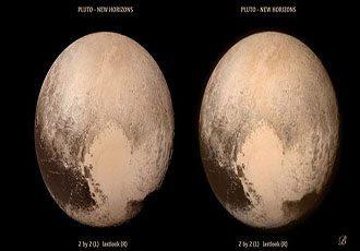 Stereo-Pair-Creator-Brian-May-Pluto-2015-s