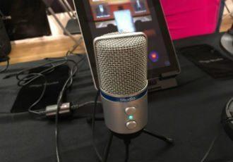 review-2015-ik-irig-mic-studio-al-caudullo-s