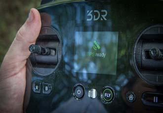 3dr-gps-drone-update-al-caudullo