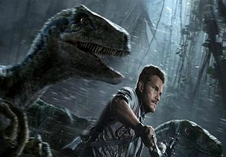 jurassic-world-trailer-poster-chris-pratt-raptors-3d-2018-s