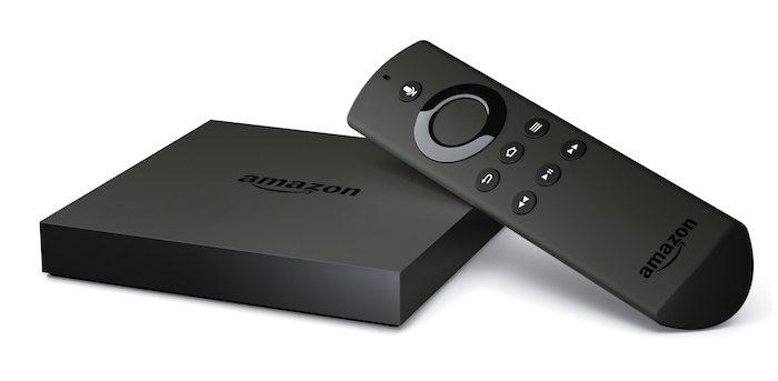 AmazonFireTV2