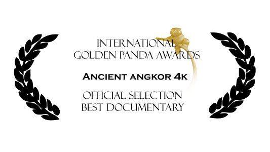 Panda-Award-Angkor