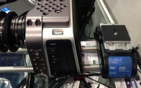 NAB-2013-universal-battery-blueshape-3d-alcaudullo-3dguy-3