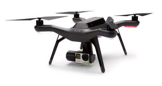 solo-smart-drone-launch - Copy