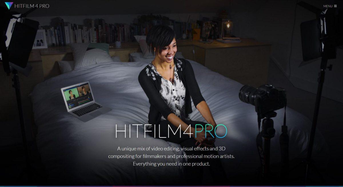 hitfilmpro4-02