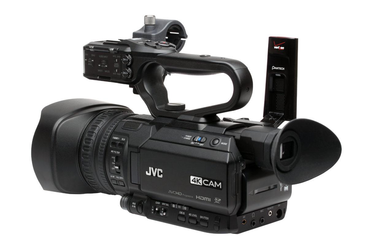 JVC-gyhm200_modem2