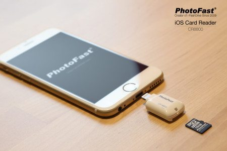 PhotoFast-CR8800_weblifestyle-01