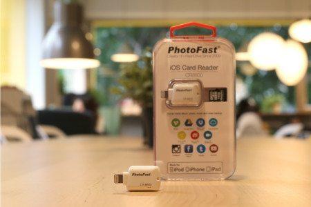 PhotoFast-CR8800_weblifestyle-05