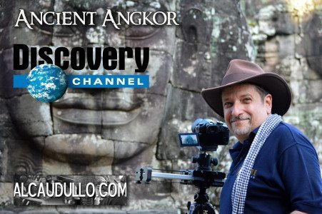 Ancient Angkor-Discovery-small