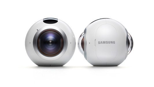Samsung-Gear-360_KV_05