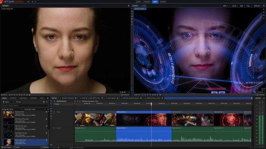 hitfilm-4-express-screen-grab