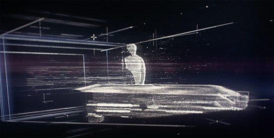 lytro-cinema-01