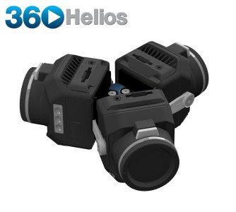 360Helios-BM3-87fc4a68b2e5a9f5a3c340c5f70205e2