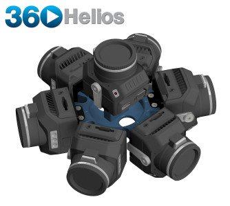 360Helios-BM7-5d759174e540bcc2bc8b40f83a7dc606