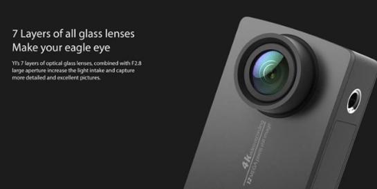 Xiaomi-Yi-Action-Camera-2-4K-660x332