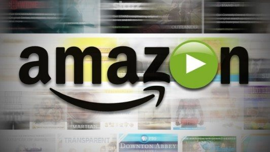 amazon-video-tips